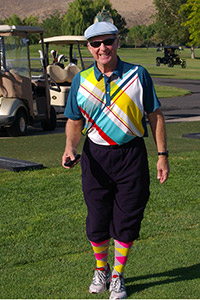 jim-golf-picture