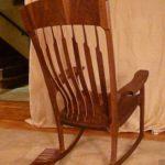 chair-rear-e1448297467853