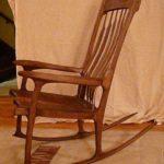 chair-side-e1448297503963